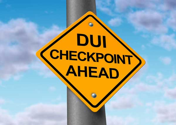 DUI Lawyer in Steamboat springs, Craig, Routt and Moffat Counties