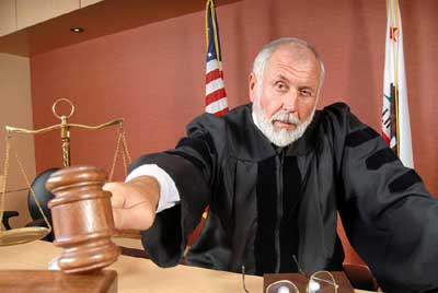 Steamboat Springs Drug Charge Lawyer
